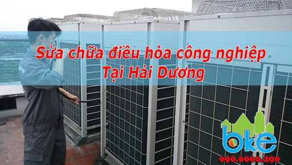 sua-dieu-hoa-cong-nghiep-tai-hai-duong-1