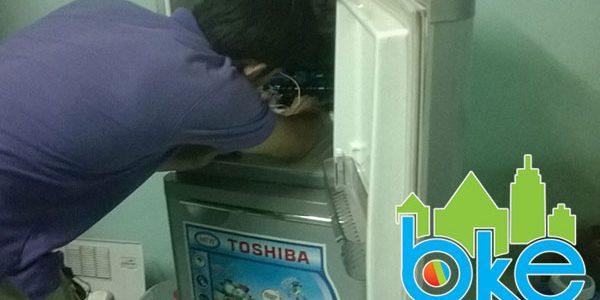 Dịch Vụ Sửa Chữa Tủ Lạnh Tại Thị Xã Chí Linhchuyên Nghiệp