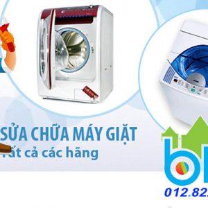 Sửa Chữa Máy Giặt Electrolux Tại Hải Dương