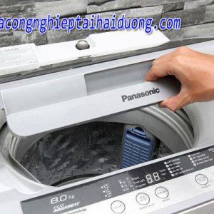 Hướng Dẫn Cách Sử Dụng Máy Giặt Panasonic đơn Giản Tiết Kiệm